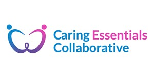 Caring Essentials Collaborative Logo