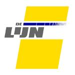 logo-delijn