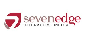 Sevenedge Logo