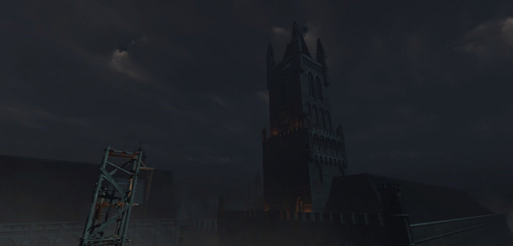 historium_marktburg_screenshot_5