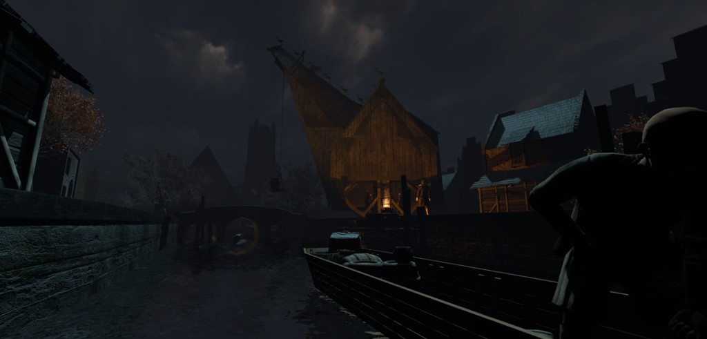 historium_waterhalle_screenshot_1