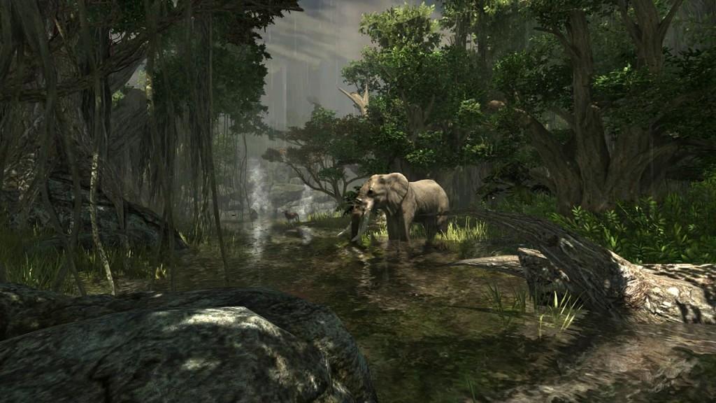 africavrscreen02